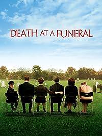 Death at Funeral Matthew Macfadyen product image