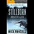 Stillborn Armadillos (John Lee Quarrels Book 1)