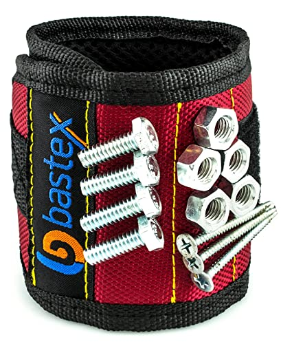 Bastex Magnetic Wristband