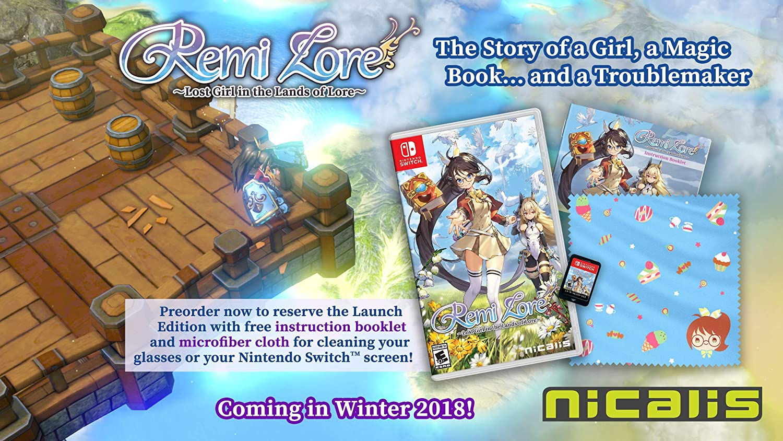 anime studio story 1.0 6 apk mod