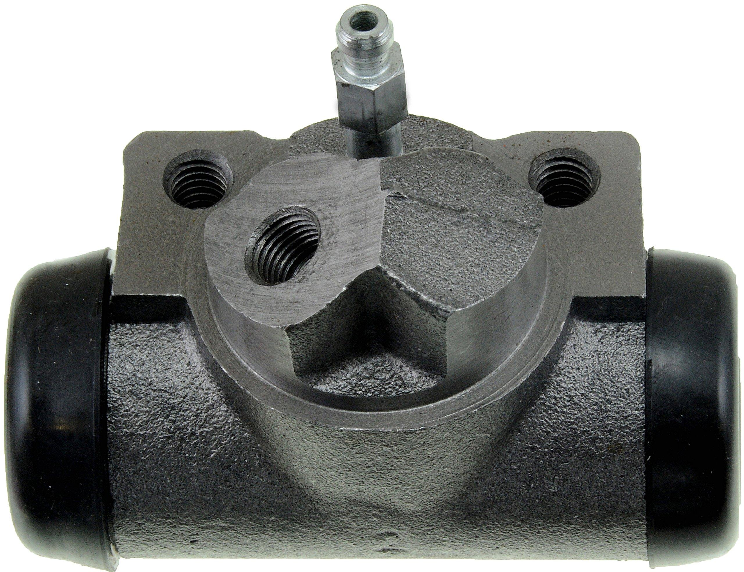 Dorman W13387 Drum Brake Wheel Cylinder