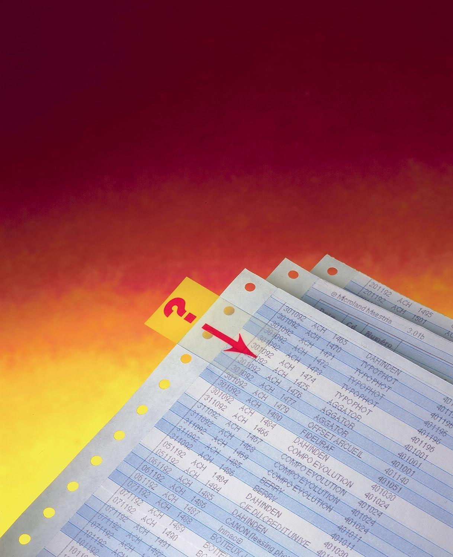 Post-it 3M Post-it Index imprimepoint dinterrogation,
