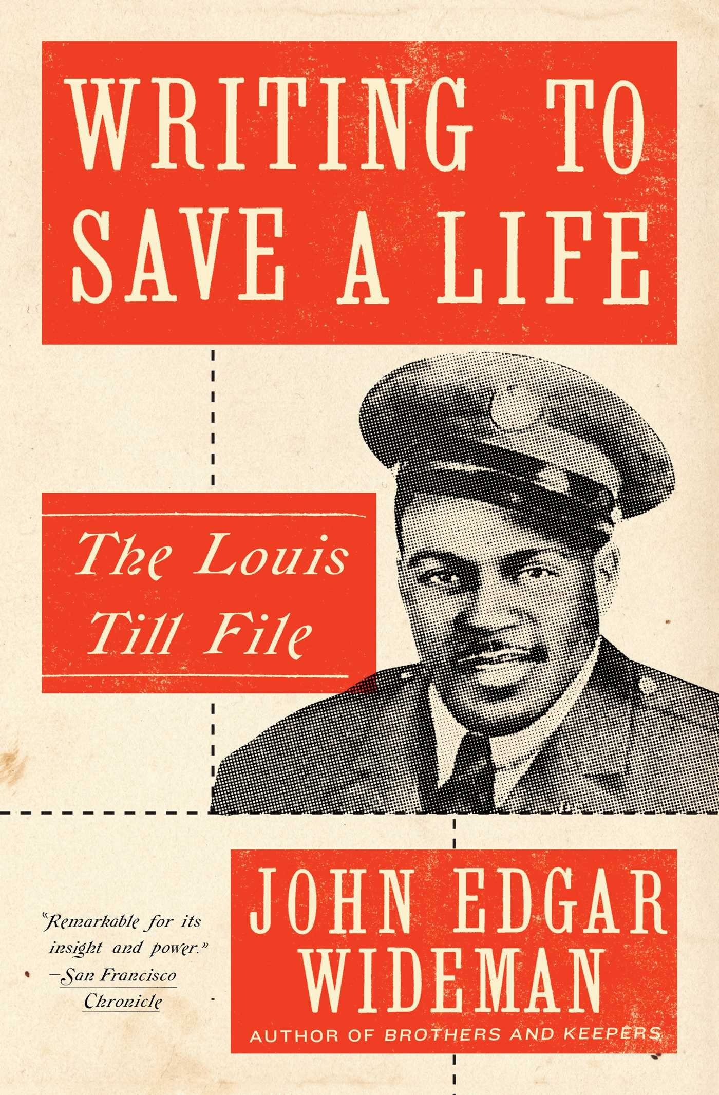 Download Writing to Save a Life: The Louis Till File ePub fb2 book