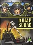 Bomb Squad Board Game