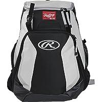 Rawlings R500Bat Pack
