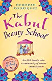 The Kabul Beauty School (English Edition)
