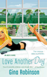 Love Another Day: An Agent Ex Novel