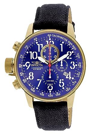 Купить часы инвикта на амазоне купить модные часы молодежные
