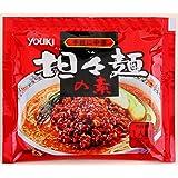 ユウキ 坦々麺の素(アルミパック) 70g