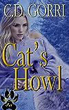 Cat's Howl: A Macconwood Pack Novel (The Macconwood Pack Novel Series Book 2)