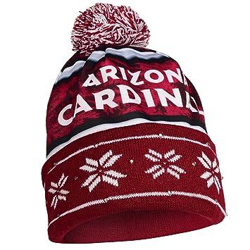 b6748b55 netherlands nfl camo knit hats down 87123 af1a9
