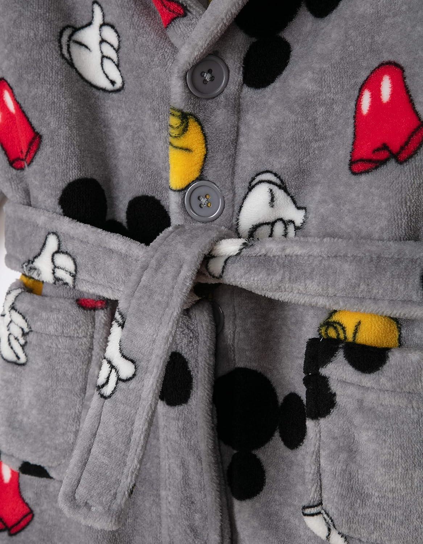 ZIPPY Juego de Pijama para Beb/és