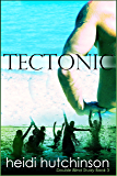 Tectonic (Double Blind Study Book 3)