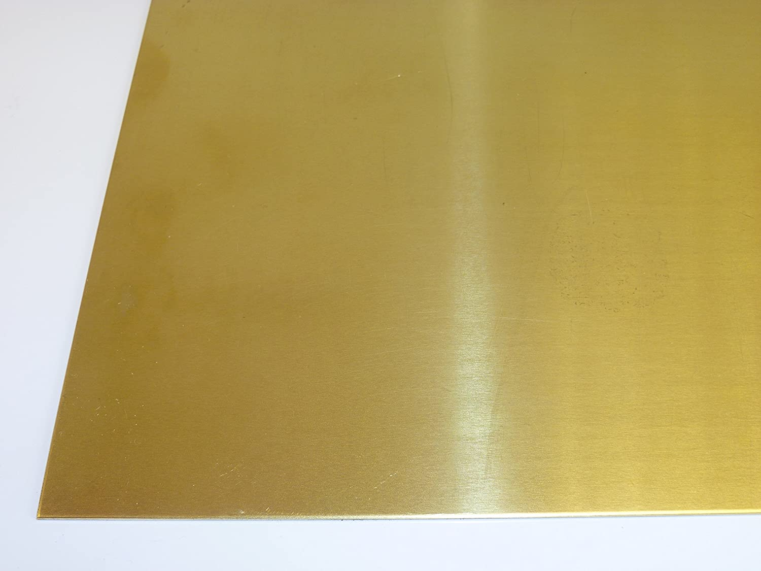 CUZN37 B /& T Metal Brass 1.0/ mm Thick MS63/  Blank Blank Cut Surface