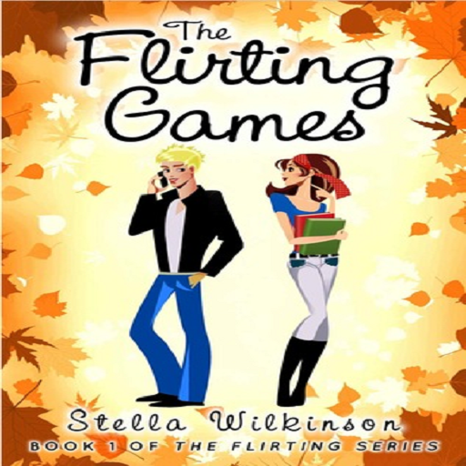 Flirting games the The Flirting