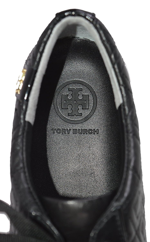 759a6acf49c0e Amazon.com