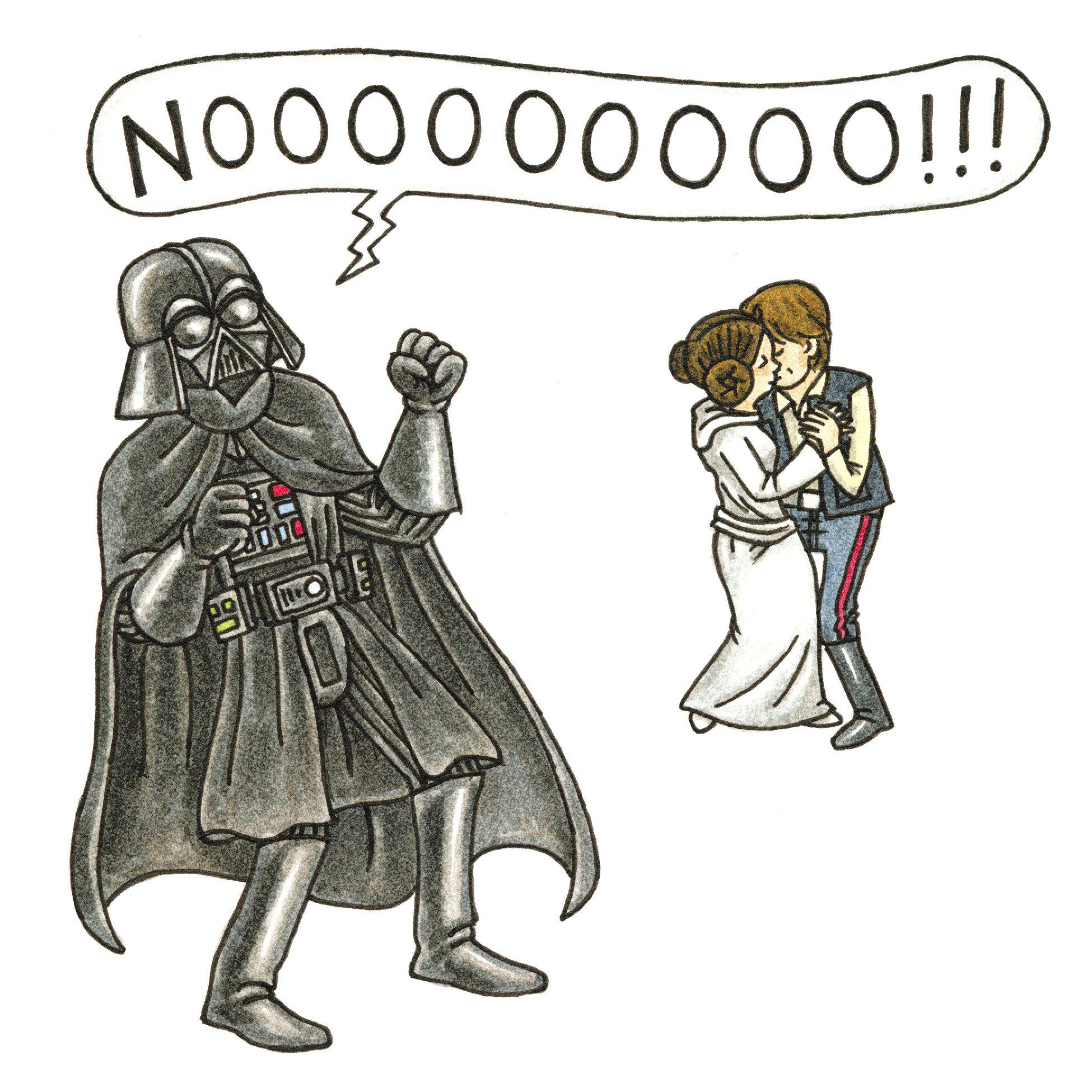 f063807d Vader's Little Princess: (Star Wars Kids Book, Star Wars Children's Book,  Geek Dad Books): Jeffrey Brown: 8601200589504: Books - Amazon.ca