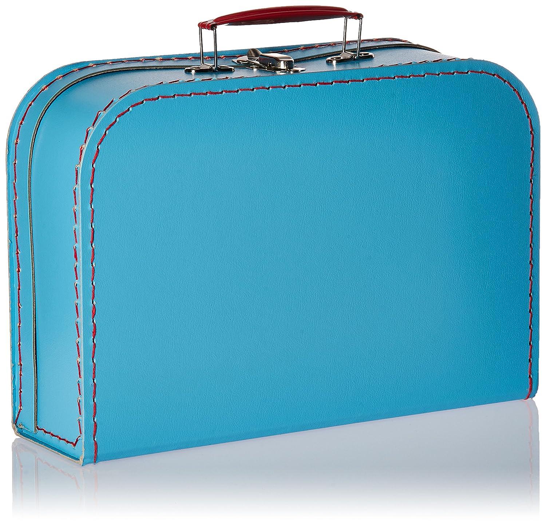 Amazon.com: cargo Vintage Travelers Mini Suitcases, Set of 3, Soft ...