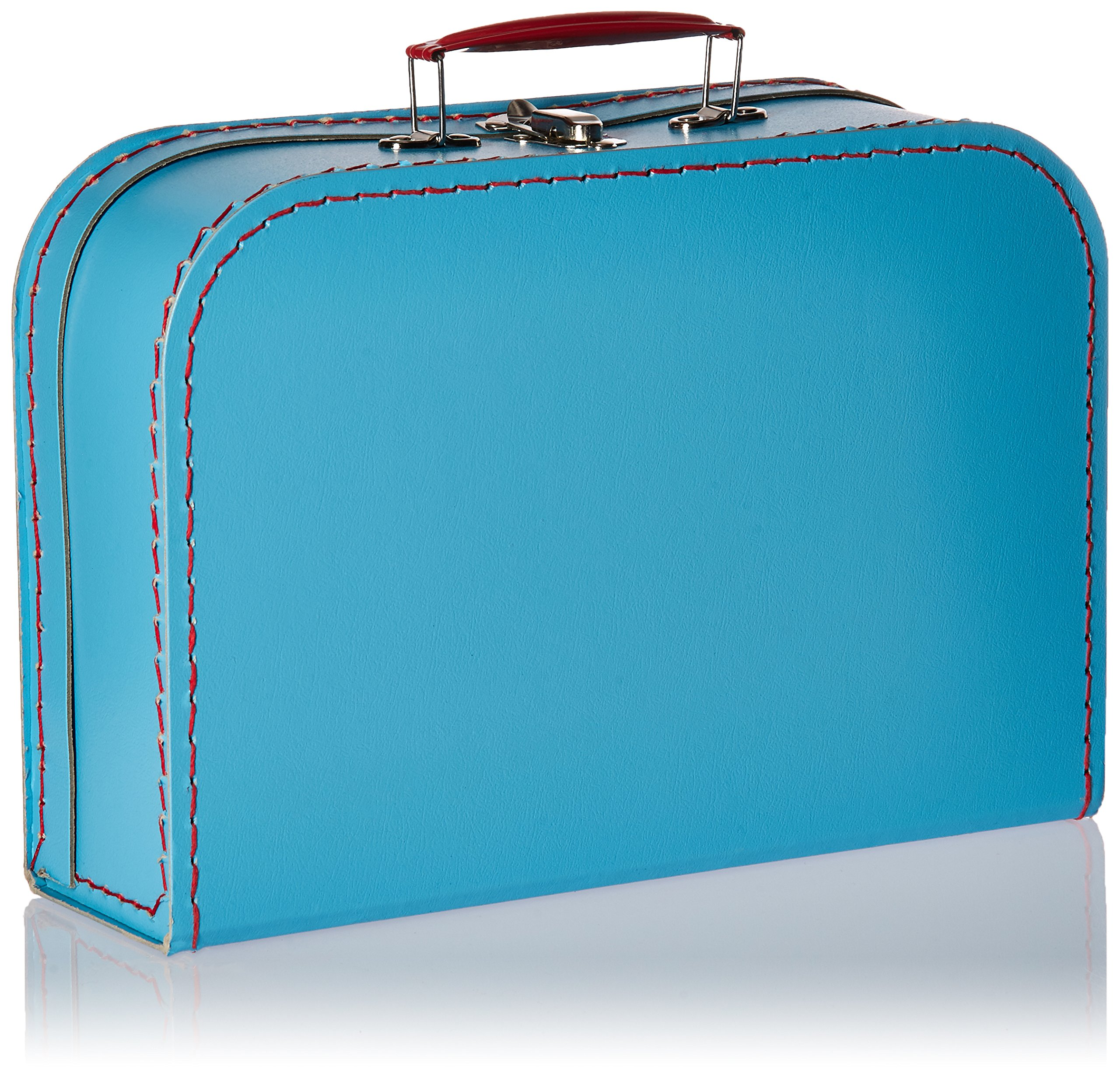 Cargo Cool Euro Suitcases, Soft Blue, Set of 3 by cargo (Image #3)