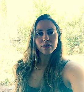 Lucia Ashta