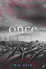 Once (The Once Series Book 1)