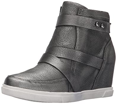 Women's Street Smart Boot