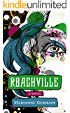Roachville