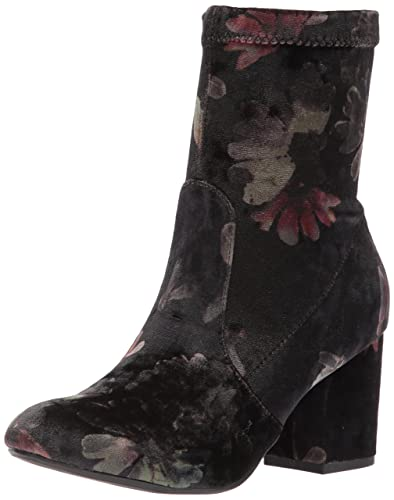 Women's Murray Ankle Boot