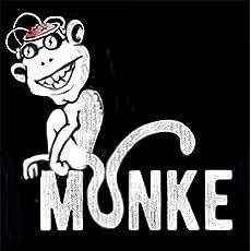 Monk E. Mind