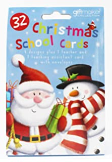 christmas photo cards 4 pictures
