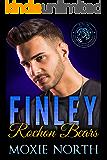 Finley: Rochon Bears