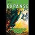 Abaddons Tor: Roman (The Expanse-Serie 3)