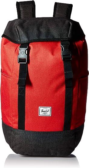 original design waterproof fabric Roll Top backpack Kanken backpack Herschel