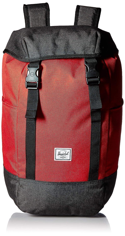 2198c33f690 Herschel Supply Co. Iona Backpack