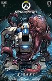 Overwatch #11 (English Edition)