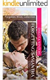Forgetting Samantha: Forgotten Wives Collection