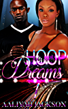 Hoop Dreams: Steamy NBA Romance