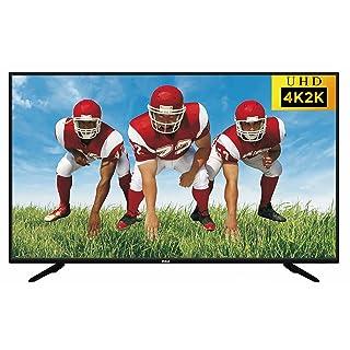 RCA RLED4945-UHD 49-Inch 4k Ultra HD LED TV