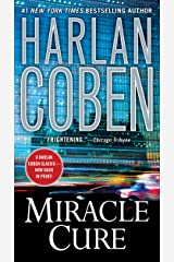Miracle Cure Kindle Edition