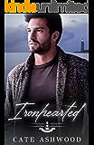 Ironhearted (Hope Cove Book 3)
