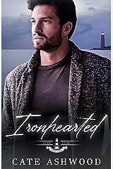 Ironhearted (Hope Cove Book 3) Kindle Edition