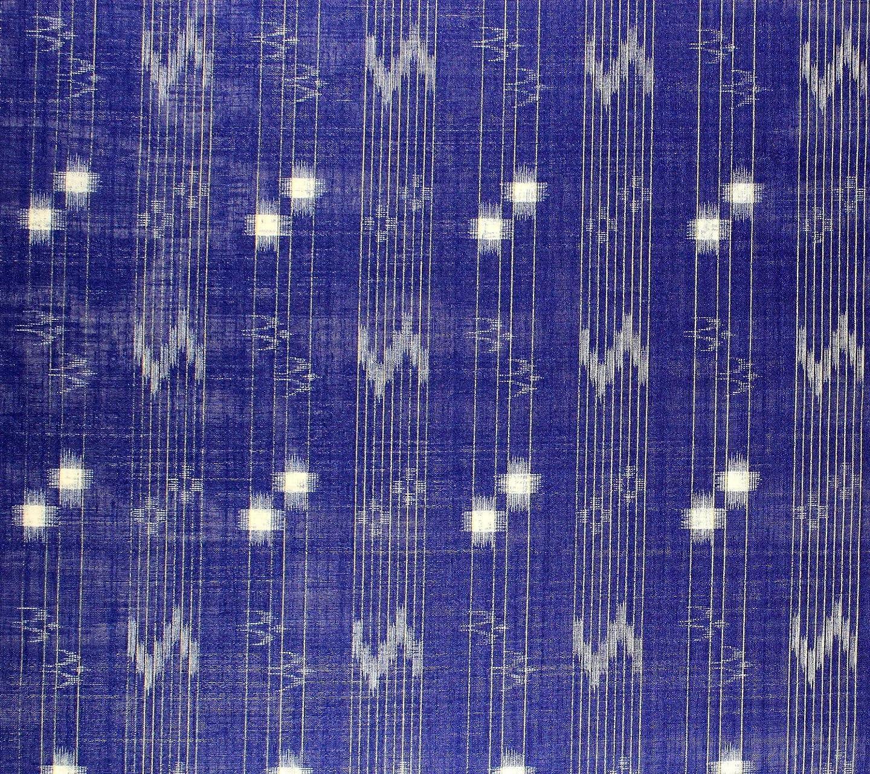 生地 Ipad壁紙 トゥイグワーストライプ紫 その他 スマホ用画像