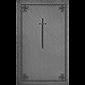 Manual for Spiritual Warfare (English Edition)