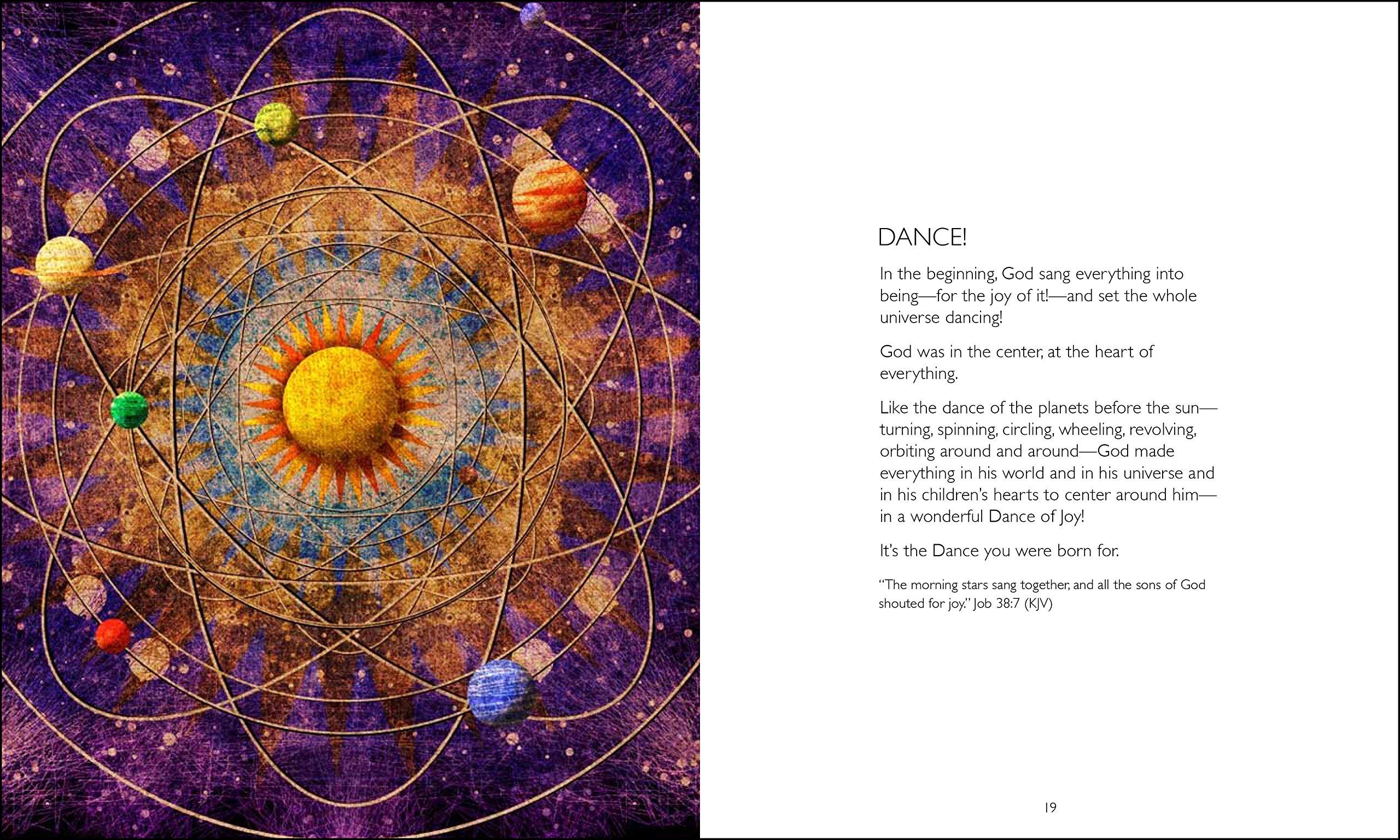 Thoughts To Make Your Heart Sing: Sally Lloydjones, Jago, Tim Keller:  8601406889378: Amazon: Books