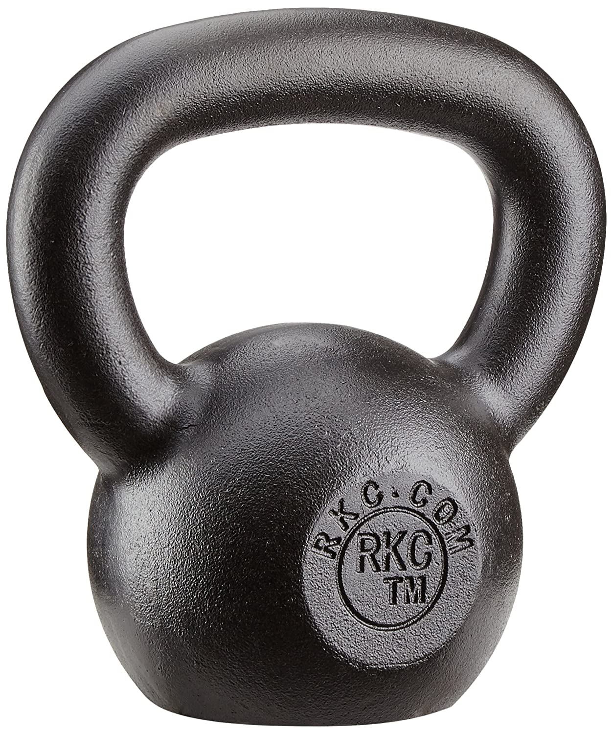 10kg Dragon Door Military Grade RKC Kettlebell