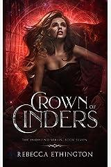 Crown of Cinders (Imdalind Series Book 8) Kindle Edition