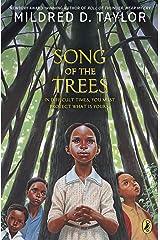 Song of the Trees (Logan Family Saga Book 4) Kindle Edition