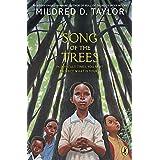 Song of the Trees (Logan Family Saga Book 4)