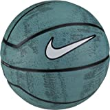 Nike Lebron James Outdoor Playground Ball Official Basketball
