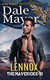 Lennox (The Mavericks Book 10)
